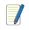 pencil-icon-round-sm